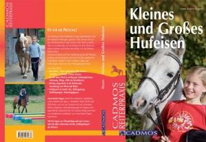 cover_kleines_hufeisen-1