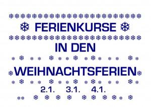 Weihnachtsprogramm 2012_1