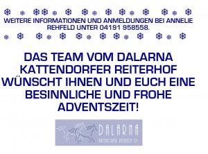 Weihnachtsprogramm 2012_3