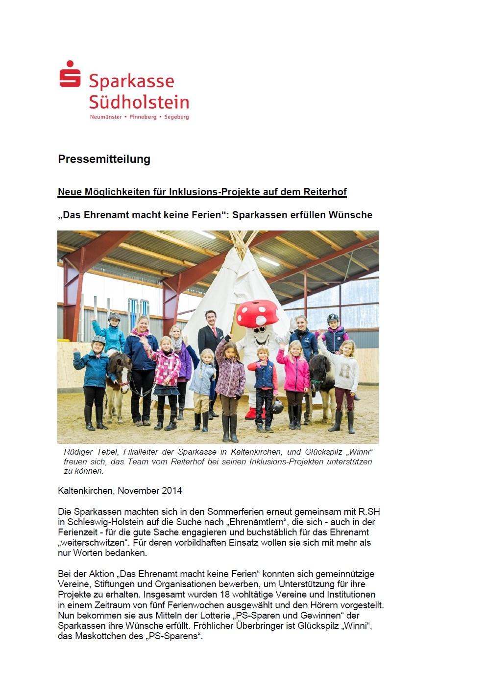 Presse_Sparkasse_Tipi_2014_Seite1