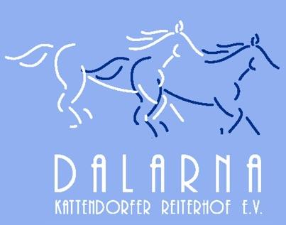 logo 2 Pferde1