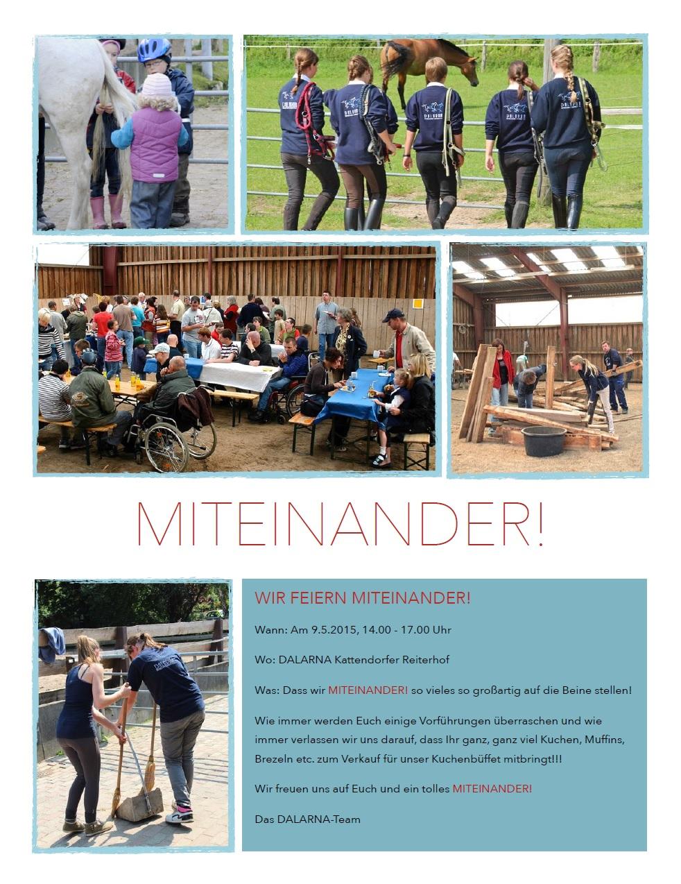 MITEINANDER_Einladung2015