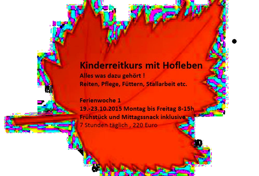 Herbstferien_Blatt1