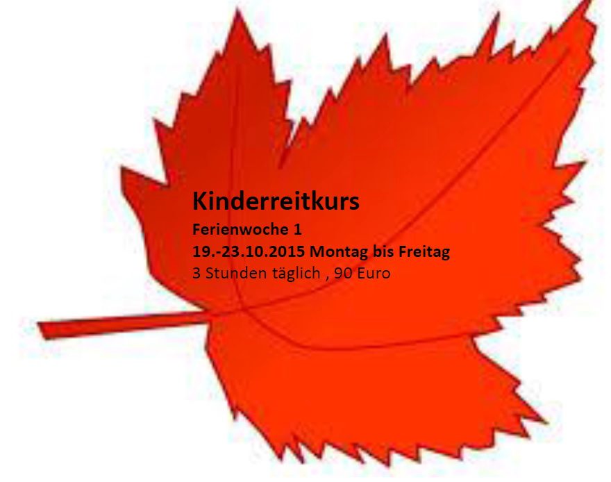 Herbstferien_Blatt2