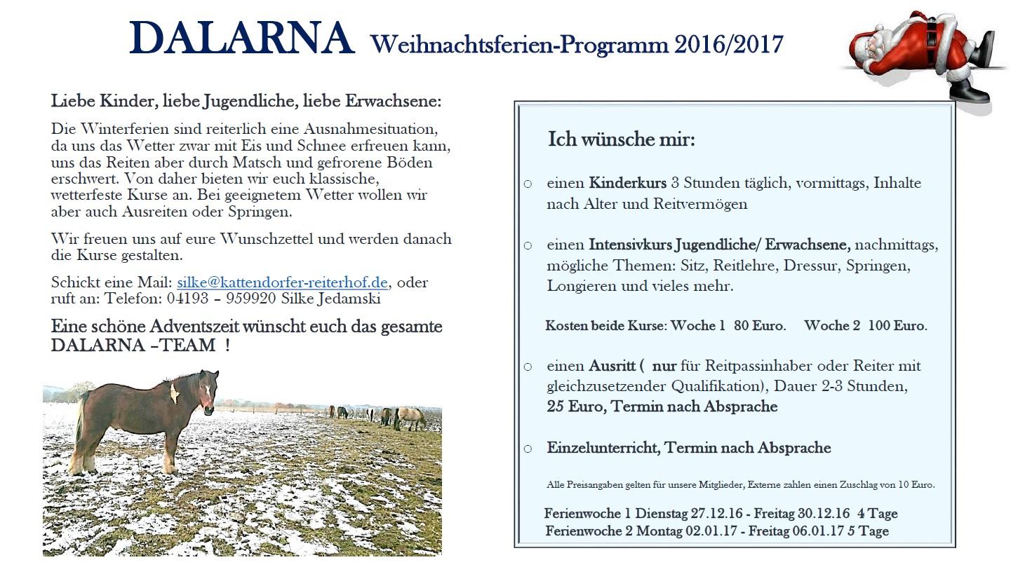 Winteraushang 2016_2017