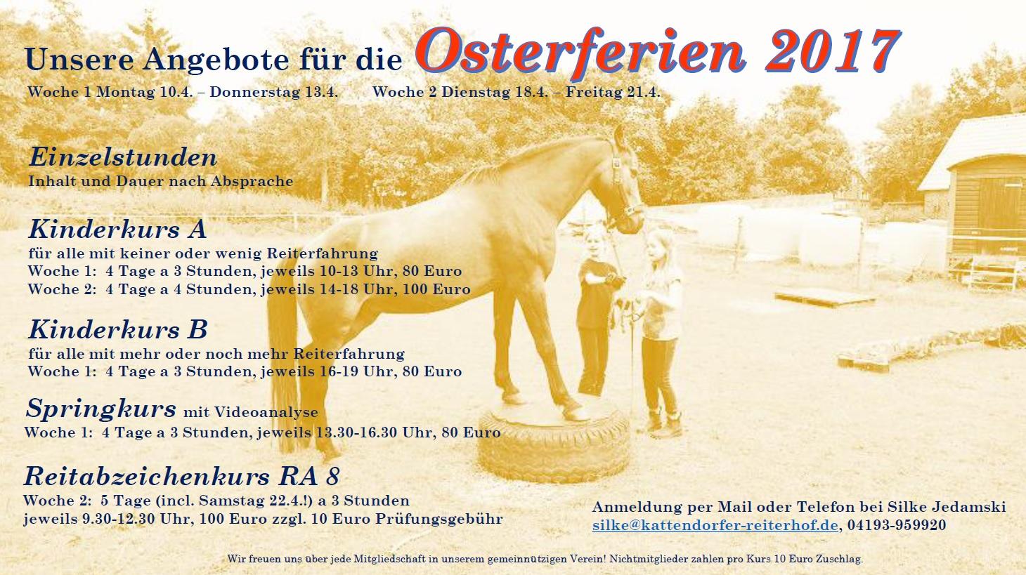 Osterferien2017